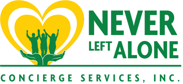 This image has an empty alt attribute; its file name is Never-Left-Alone-logo-WEB-600x287px-1.png
